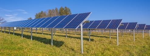 solar_field2