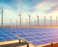 Solar-wind-battery microgrid completed and powering remote W.A. gold mine