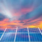 Qatar to build new solar power plant