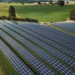 Britain's largest solar farm poised to begin development in Kent