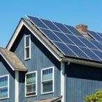 Australian solar owners are saving more while staying at home because of Covid-19