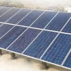 Ladakh could generate 60 GW from solar plants