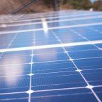 Australia solar module stockpiles could be exhausted soon, due to coronavirus