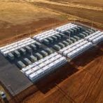 Genex secures network deal for Queensland big battery