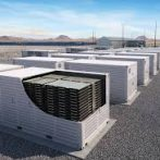 Thousands pile in to S.A. home battery scheme before subsidy winds back