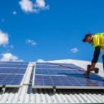 The California Solar and Storage Association has released a plan of action
