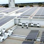 """Australia's big battery market set to add """"at least"""" 500MWh in 2020"""
