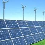 Recipe for cheaper electricity? Try 90 per cent renewables by 2040