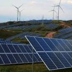 Huge 2GW of wind, solar and storage to deliver green future for Queensland industrial hub