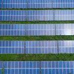 Australia's Reserve Bank fuels call for post-pandemic renewables push