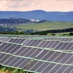 Two big solar projects coming to capped landfill in Yates County, NY