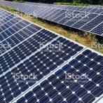 Monash University research exposes national energy productivity shortfall