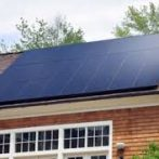 Technology leaps driving cost of solar PV electricity in Australia to just A$30/MWh