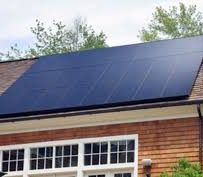 https://onestepoffthegrid.com.au/rooftop-solar-installs-off-to-quick-start-in-january-up-23-on-last-year/