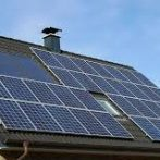 The changing state of retiring solar panels