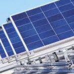 Bangladeshi solar module companies seek Covid-19 stimulus package