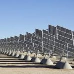 Queensland's 25th large scale solar farm registered and sending power to the grid