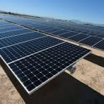 Solar, wind and battery storage now cheapest energy options just about everywhere