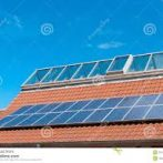A Solar Future for Low-Income People