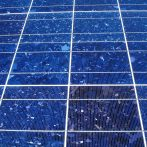 Utility-scale solar roundup: Pennsylvania, Mississippi and Arkansas develop record-size projects