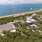Sea research, see solar