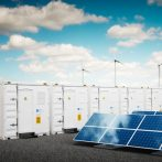 1 MW battery system meets the challenge of supplying power to a remote Alaskan community