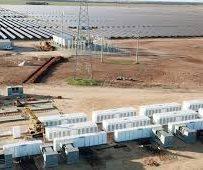 https://reneweconomy.com.au/agl-sets-new-storage-benchmark-with-1000mwh-big-battery-in-south-australia-30655/