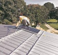 New Solar Access Act aims to implement automated solar permitting in most California cities