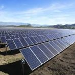 Solar Insiders Podcast: Another bunch of records for solar and renewables