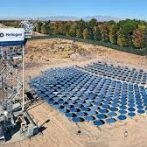 CEP and Marubeni unveil plans for 1GW battery and 1.5GW of solar in Australia