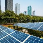 Old king coal has surrendered to solar, says global power report