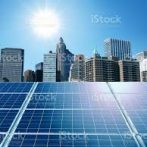 Cheaper, cleaner, more reliable: How renewables are winning energy trifecta