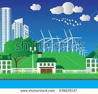 More renewables, less gas: South Australia turns energy debate upside down