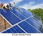 Solar pushes Queensland daytime grid demand to lowest level in 16 years