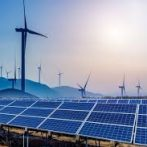Wind and solar hit record levels of production, gas the big loser