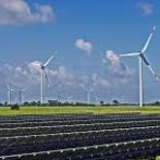 Wind and solar farms face more cutbacks due to new network constraints
