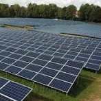 Latrobe Valley solar and battery project approved by Victoria planning minister