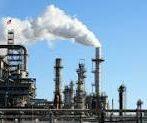 Coal generation kills 800 a year in Australia, says new report