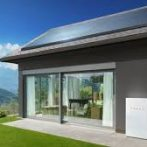 Tesla to add batteries and solar to another 3,000 low income houses in world leading VPP