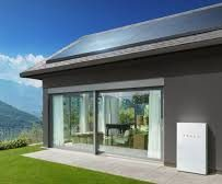 EnergySage reports on storage for the first time ever, Tesla dominates