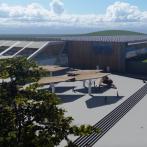 """Energy Renaissance names Hunter region for Australia's first battery """"gigafactory"""""""