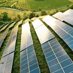 Inverter issues hit NSW solar farms, just as owner seeks buyer offers