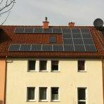 Rooftop solar market ends tricky 2020 by smashing records, surpassing 13GW total capacity