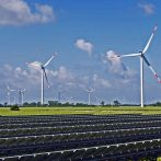 """""""Tidal wave"""" of new wind and solar will force early coal plant closures"""